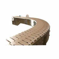SS Chain Conveyor