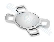 Flexiol Foldable Lens FS6005