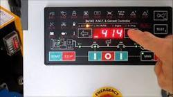 Procom AMF Controller DGC-6D