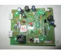 Solar LED Lantern Kit