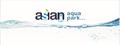 Asian Aqua Park