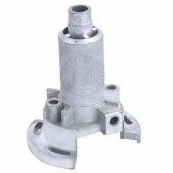 Automotive Component Zinc Die Casting