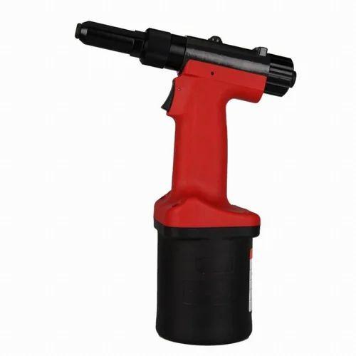 Pneumatic Blind Rivet Gun