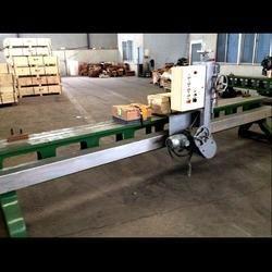 Granite Tile Cutting Machine