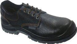 Safety Shoe Excutive ISI Mark