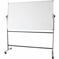 Writing Board Stand