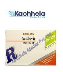 chloramphenicol uk