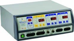 Electrosurgical Unit Machine