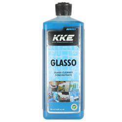 KKE Glasso Glass Cleaner