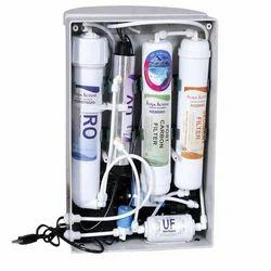 RO Purifier Water Total Service Kit