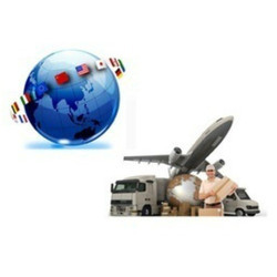 Dot Drop Shipping Services