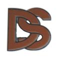 Dhanlaxmi Stainless