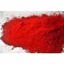 Acid Red 88