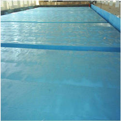 FRP Anti Corrosive Lining Service