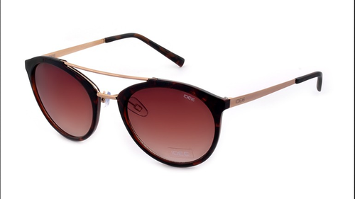 96c93ae4e4 Sunglasses - Idee 2038 C3 Sunglasses Service Provider from Kolkata