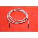 Silica Fibre Insulated Cords