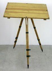 Plane Table Set
