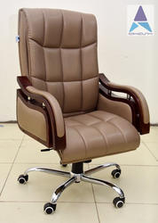 Passion Executive Chair