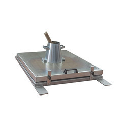 Flow Table