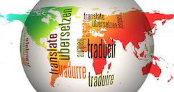 Foreign Languages To Many Languages Translation