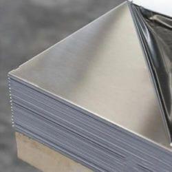 ASTM A666 Gr 202 Sheet