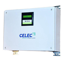 ES-37 Automatic Power Factor Controller