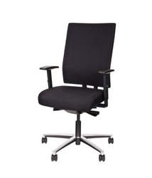 Office Chairs-IFC028