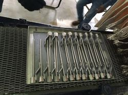 Brazing Furnace Equipment