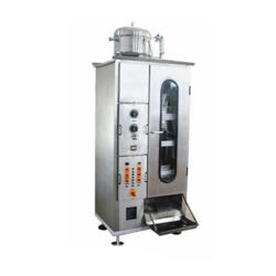 Milk Water Pouch Packing Machine