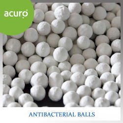 RO Mineral Balls And Catridges