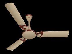 Outlander Ceiling Fan (Luminous)