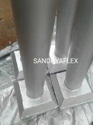 Drainage Spout 210x210mm