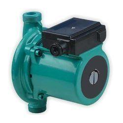 Pressure Pump: Grundfos Pressure Pump Price India