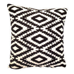 Cushions Cover