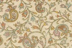 Paisley Design Patterns