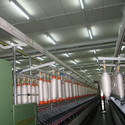 Humidification Plant