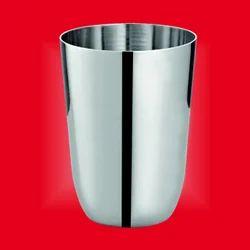 Water Glass Steel