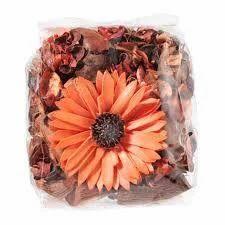 Fancy Potpourri Flowers