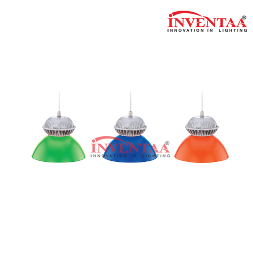 Candy LED Mini Bay Light