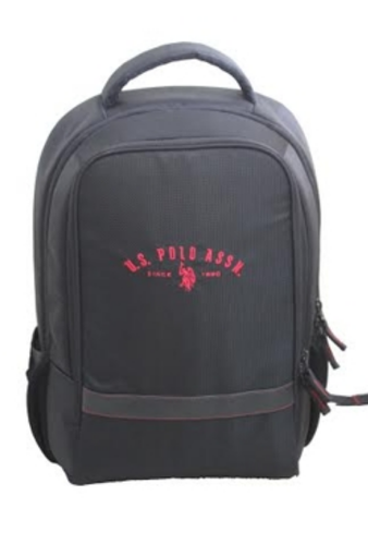 f3d7dd33443b Bags And Baggages - US POLO BackPacks Ecommerce Shop   Online ...