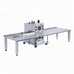 PCB Separator LED SMT PCB Board Cutting Machine