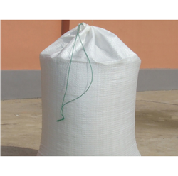 Laminated Hdpe Bag