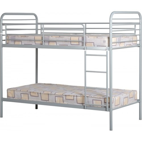 Hostel Bunk Bed