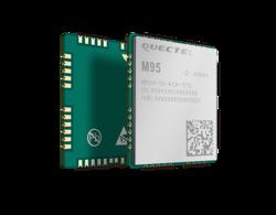 Quectel M95 GSM GPRS Module