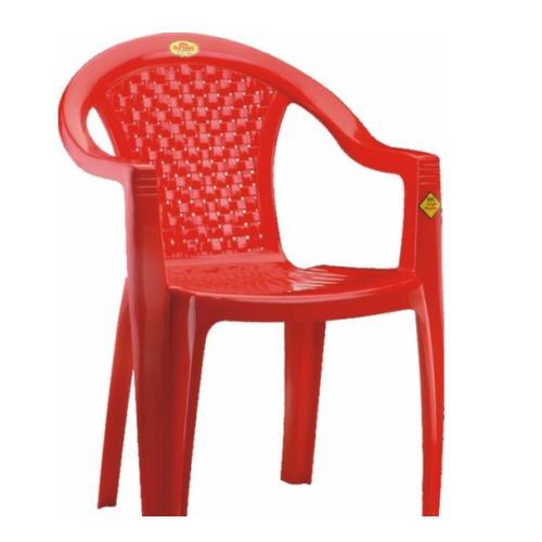 Good Economy Chair
