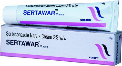 Sertawar Cream