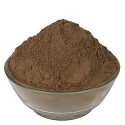 Hadjora Powder