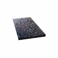 Foam Bonded Sheets