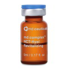 Md Complex NCT-Hyal Revitalizing