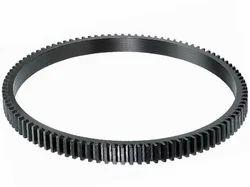 Engine Flywheel Ring Gear